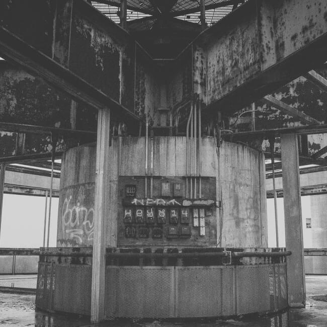 industrial-924169_650